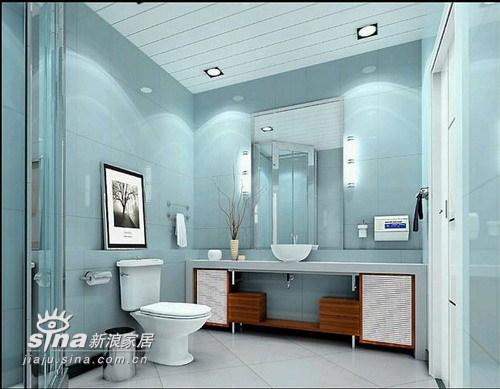 其他 其他 卫生间图片来自用户2558757937在徜徉爱河13款情趣浪漫浴室25的分享