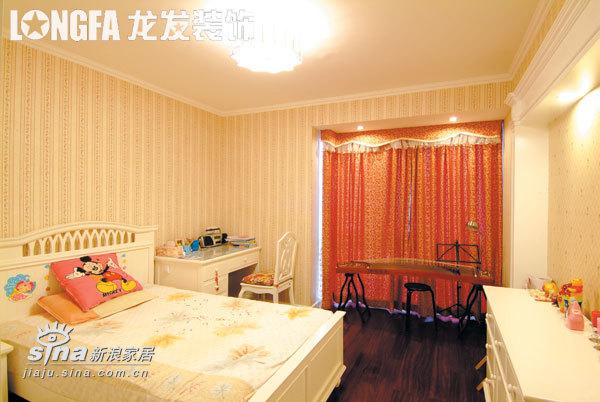 简约 跃层 儿童房图片来自用户2737786973在简易贵族生活30的分享