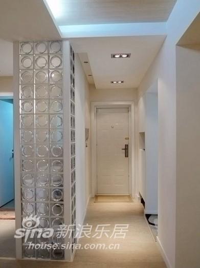 欧式 复式 客厅图片来自用户2745758987在郎庭58的分享