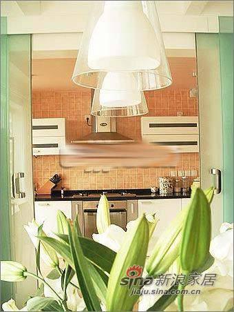 中式 复式 厨房图片来自用户1907662981在我的专辑947312的分享