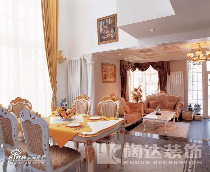 简约 一居 客厅图片来自用户2738093703在欧式与现代的交融73的分享