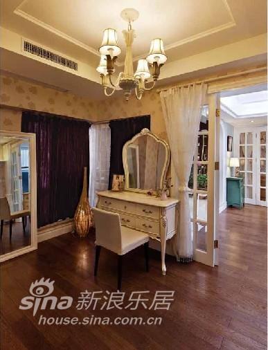 """简约 跃层 客厅图片来自用户2738093703在老婆""""骗""""光了我所有的钱63的分享"""