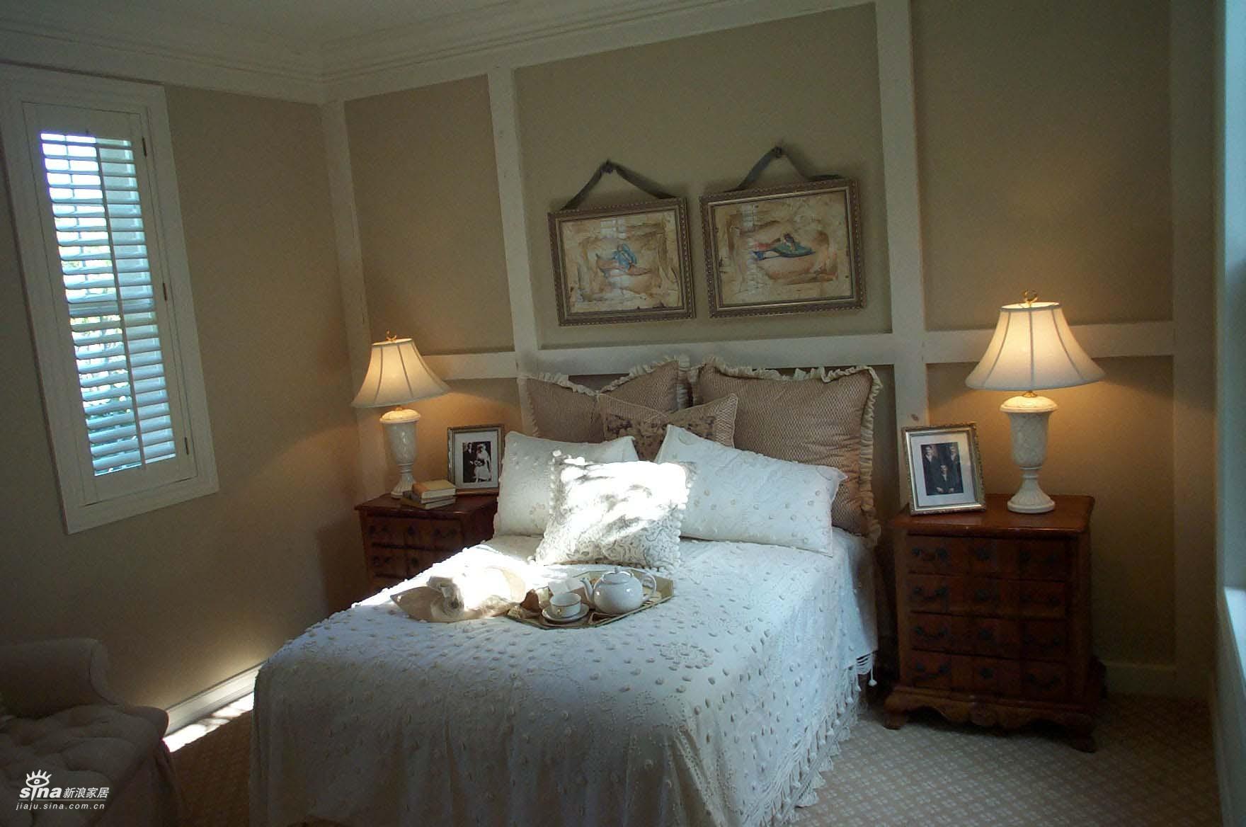 简约 二居 卧室图片来自用户2739153147在艺术生活 文静色彩更具哲学57的分享