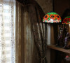 老房重装用心打造东南亚风格90平米两室一