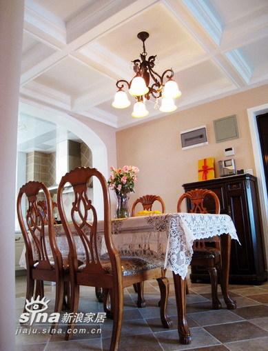 其他 三居 餐厅图片来自用户2558757937在我的专辑363579的分享