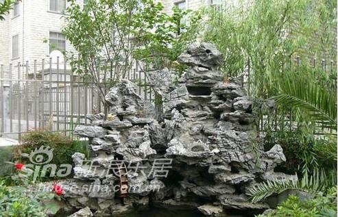 简约 别墅 客厅图片来自用户2739081033在原生态的健康74的分享