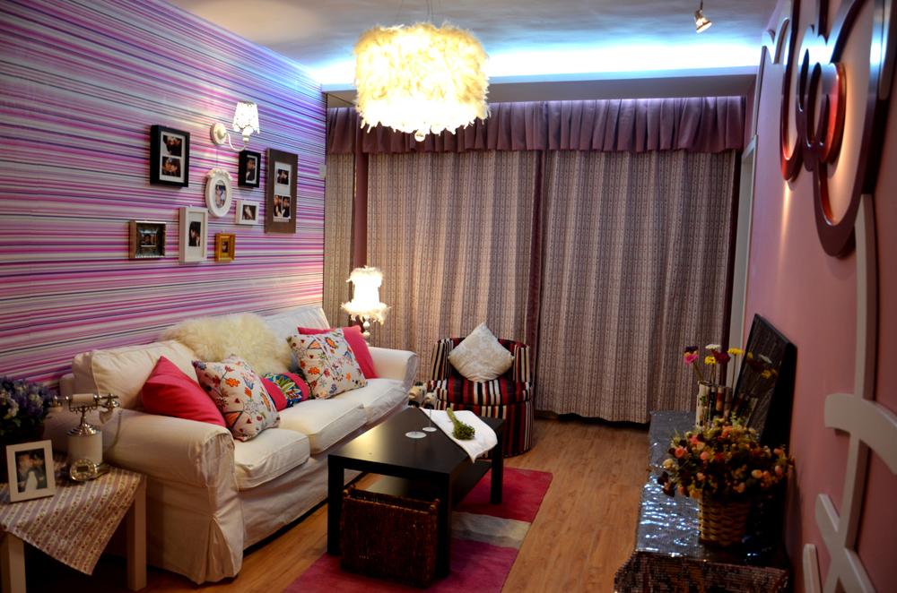 客厅图片来自用户2746948411在客厅的分享