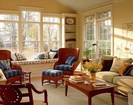 客厅 现代 宜家 飘窗图片来自用户2746953981在现代美式的分享