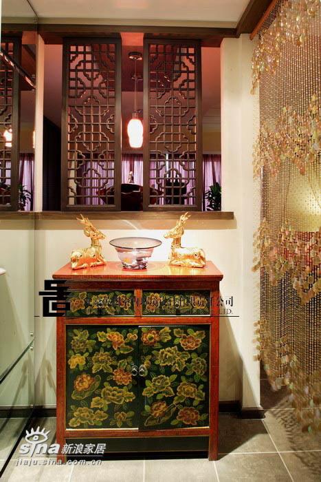 简约 一居 卫生间图片来自用户2739081033在超虔诚佛教网友家93的分享