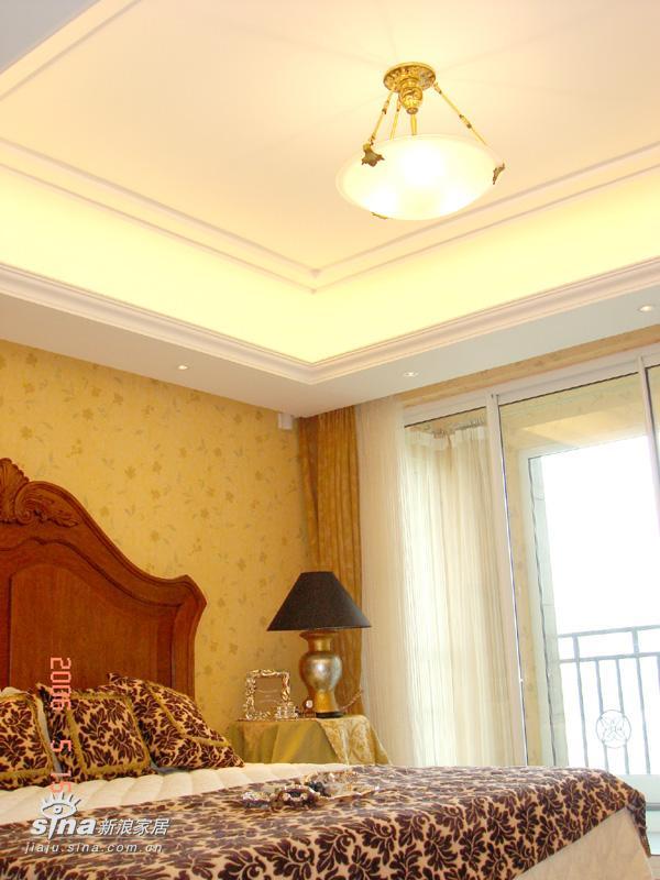 其他 其他 卧室图片来自用户2558757937在光彩国际公寓47的分享