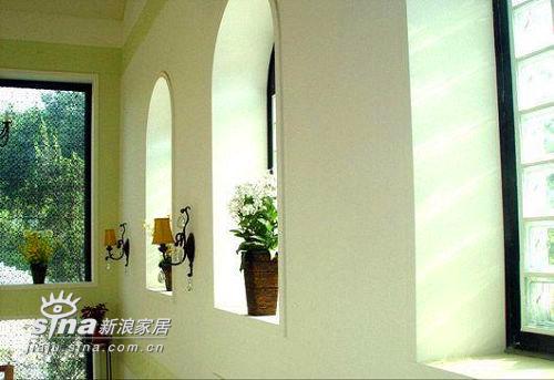 简约 别墅 其他图片来自用户2738093703在浪漫满屋温馨韩式家居实景60的分享