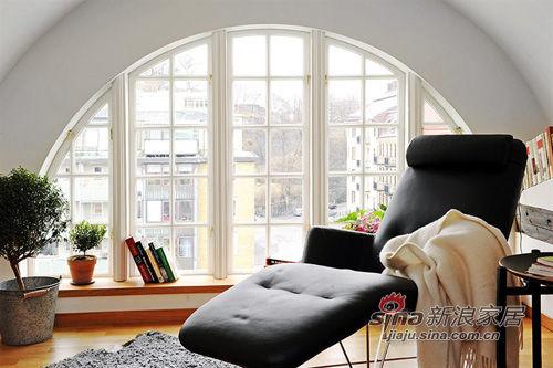 现代 简约 卧室 舒适 温馨 小资图片来自用户2772840321在22款舒适卧室装修 宅家族的窝心体验的分享
