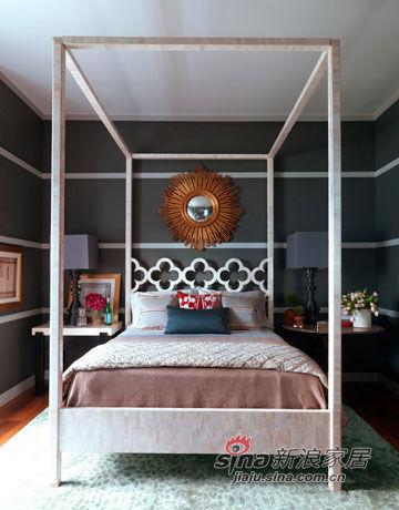 卧室 舒适 温馨 混搭 小资图片来自用户2772840321在22款舒适卧室装修 宅家族的窝心体验的分享
