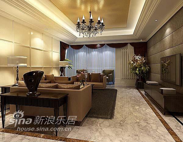 简约 二居 客厅图片来自用户2745807237在简约现代93的分享