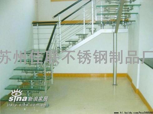 其他 其他 楼梯图片来自用户2558746857在佳联52的分享