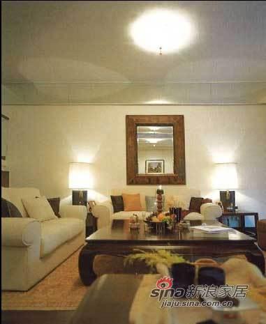 简约 一居 客厅图片来自用户2739378857在简约新优雅98的分享