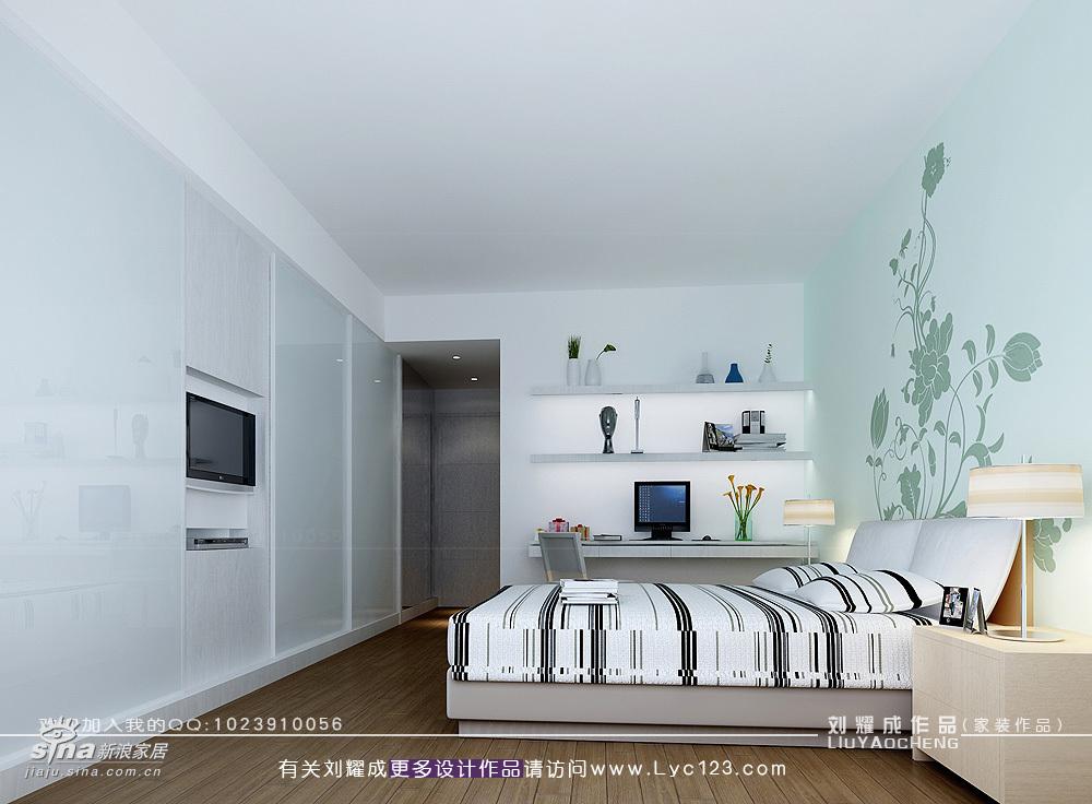 简约 三居 客厅图片来自用户2737782783在少点、再少点---极少主义17的分享