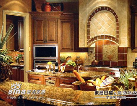 其他 其他 客厅图片来自用户2737948467在东易日盛-橡树湾87的分享