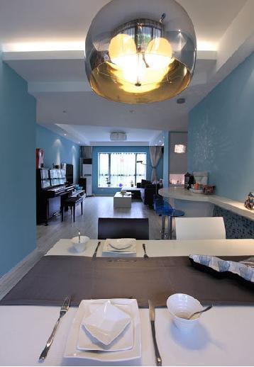 家居 实创装饰 北京实创装饰 二手房装修 110平房子装修图片来自用户2746948411在客厅的分享