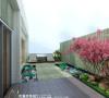 空中花园2