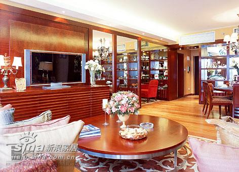 其他 别墅 客厅图片来自用户2557963305在我的专辑816617的分享