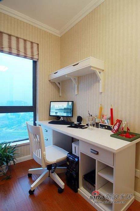 简约 一居 客厅图片来自用户2738093703在15万装146㎡简欧混搭婚房88的分享
