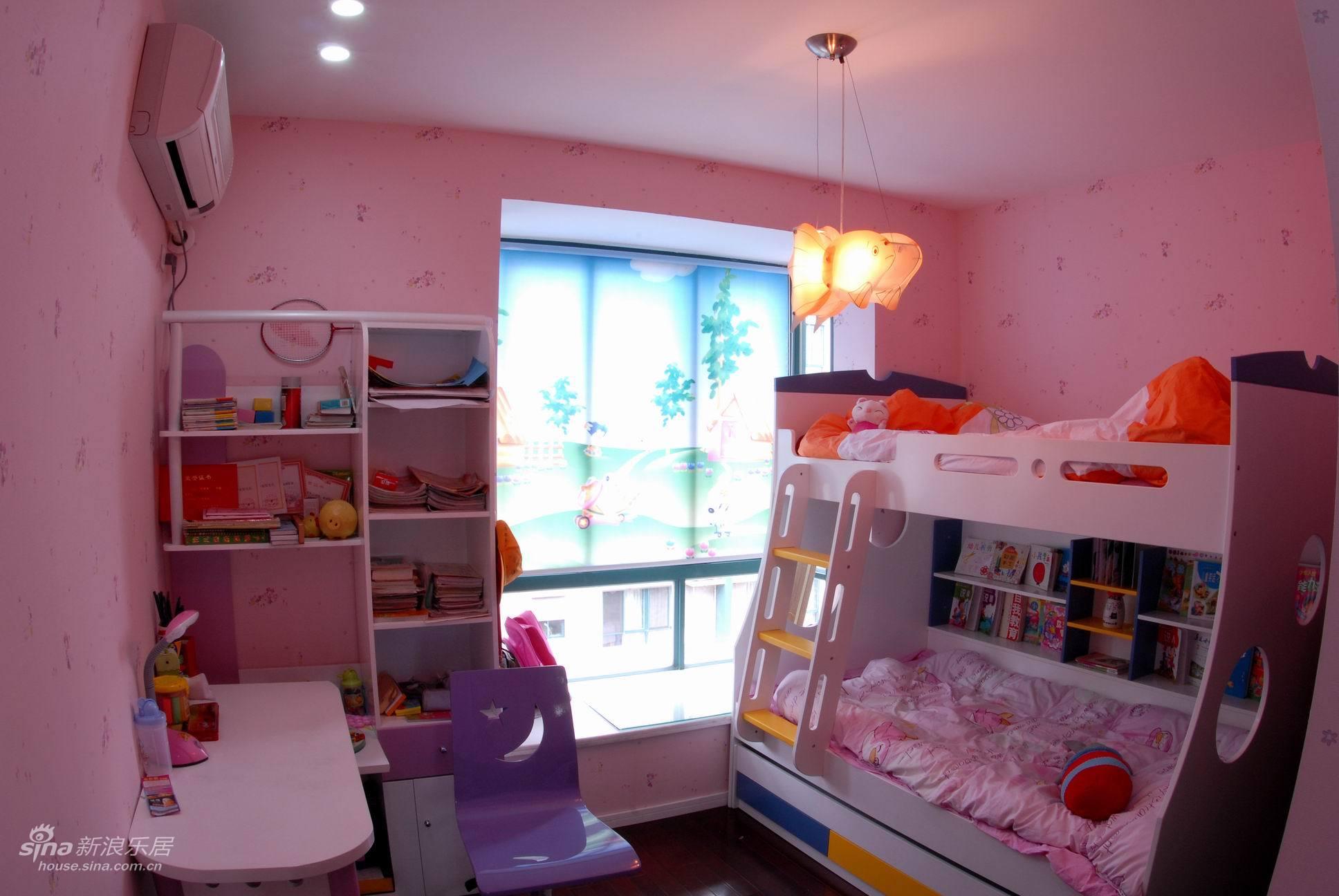 其他 其他 客厅图片来自用户2737948467在方芳作品19的分享