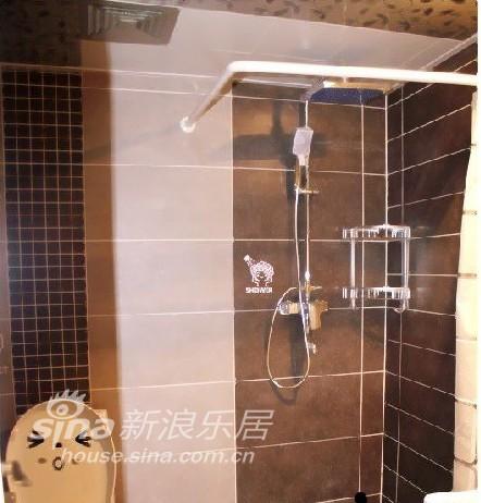 简约 二居 客厅图片来自用户2559456651在10万装90平米简约家65的分享