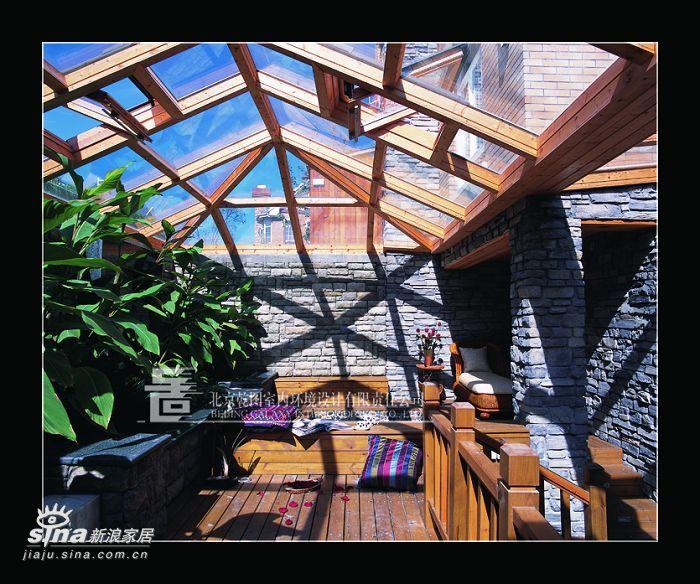 其他 别墅 其他图片来自用户2557963305在东方普罗旺斯44的分享