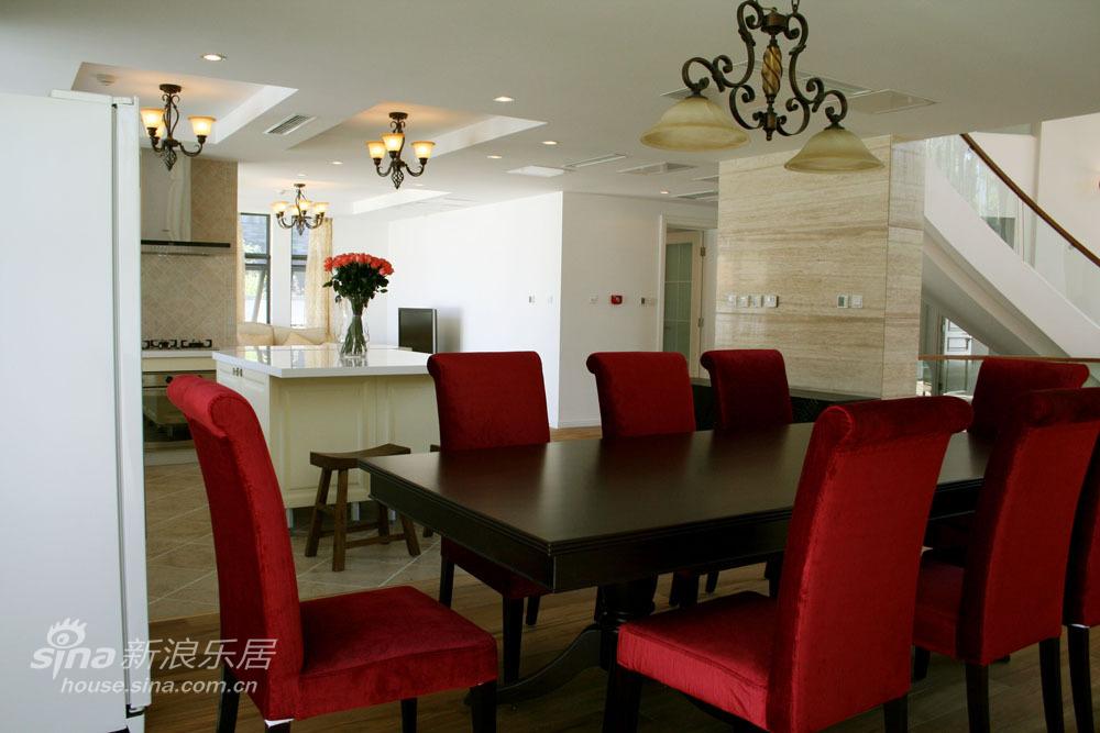 其他 其他 餐厅图片来自用户2558746857在东红星设计室49的分享