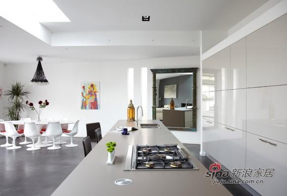 简约 别墅 客厅图片来自用户2737759857在艺术品融入家居空间69的分享