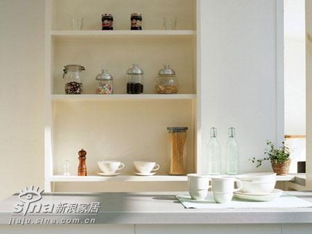 其他 其他 厨房图片来自用户2558746857在厨房样板图片58的分享