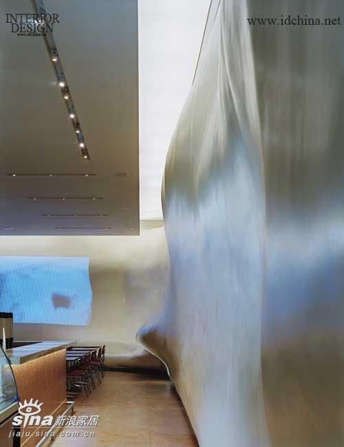 欧式 其他 其他图片来自用户2757317061在飘在纽约的哥伦比亚咖啡香86的分享