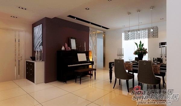 简约 别墅 客厅图片来自用户2739153147在豪华格林山水唯美高贵96的分享