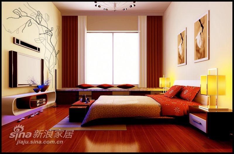 中式 跃层 客厅图片来自用户2737751153在演绎新中式29的分享