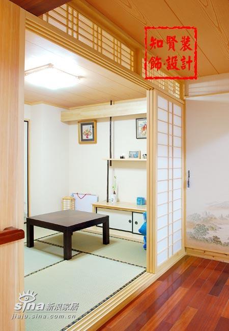 欧式 四居 卧室图片来自用户2757317061在新古典主义二24的分享