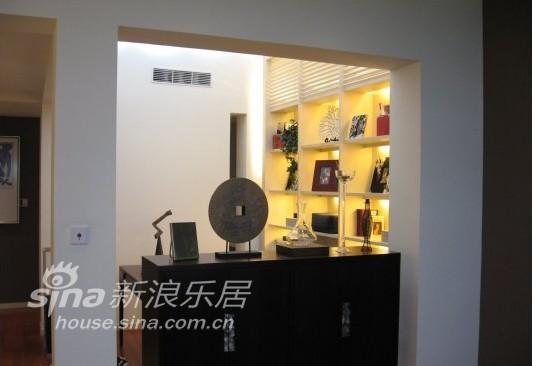 简约 二居 客厅图片来自用户2737786973在大炎演绎-现代简约43的分享