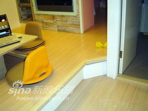 简约 一居 客厅图片来自用户2745807237在我的专辑470330的分享