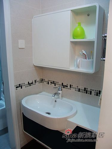 中式 三居 卫生间图片来自用户1907661335在我的专辑140276的分享