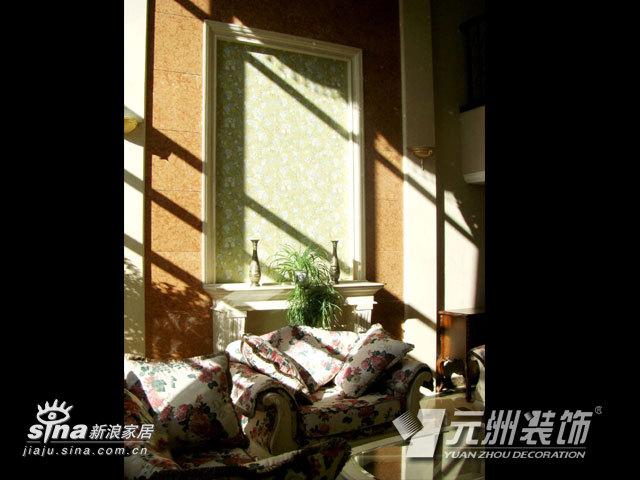 欧式 别墅 其他图片来自用户2772856065在莫奈花园44的分享