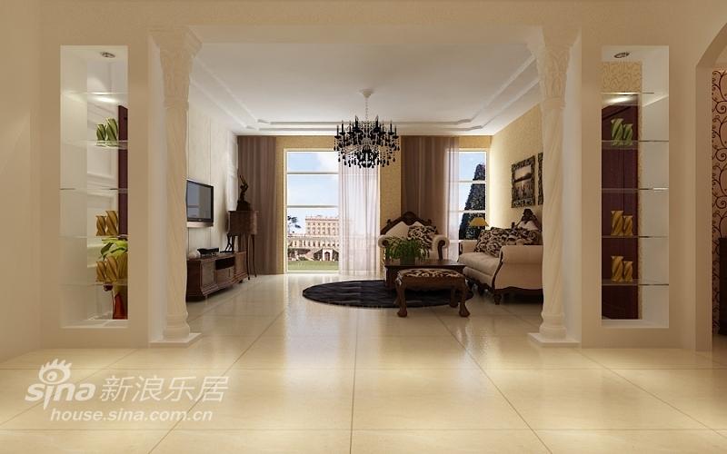 简约 二居 客厅图片来自用户2558728947在我的专辑479249的分享