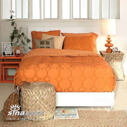 其他 其他 卧室图片来自用户2557963305在浓郁熟女卧室36的分享