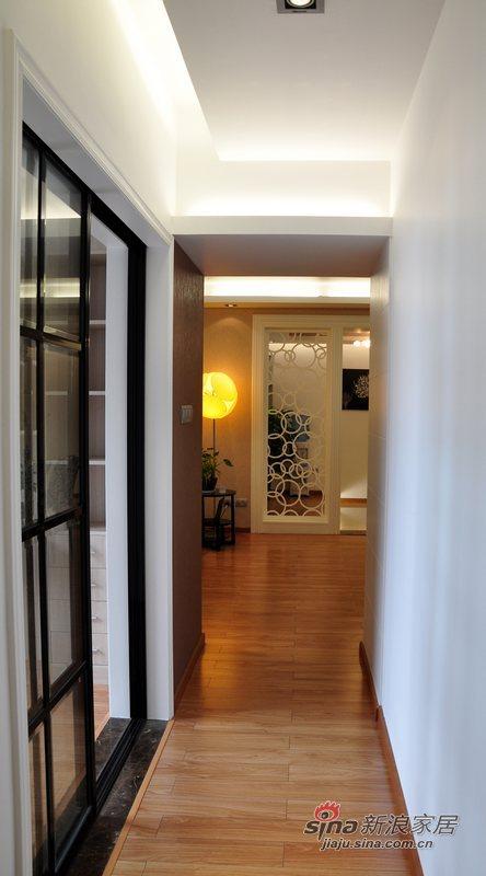 简约 三居 客厅图片来自用户2737782783在花开浪漫82的分享