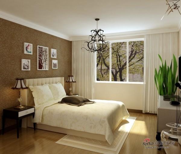 简约 其他 客厅图片来自用户2737759857在简约的生活方式42的分享