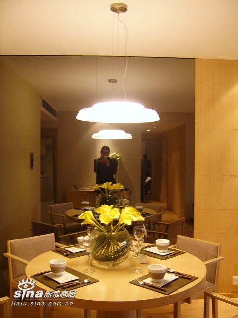 简约 其他 餐厅图片来自用户2739153147在金基兰钻样板房一46的分享
