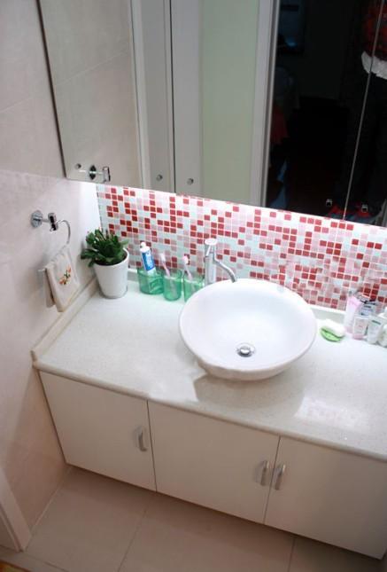 简约 二居 卫生间图片来自用户2738093703在80平米 现代简约2居室57的分享