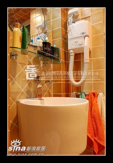 其他 一居 客厅图片来自用户2737948467在光熙门(古典美)78的分享