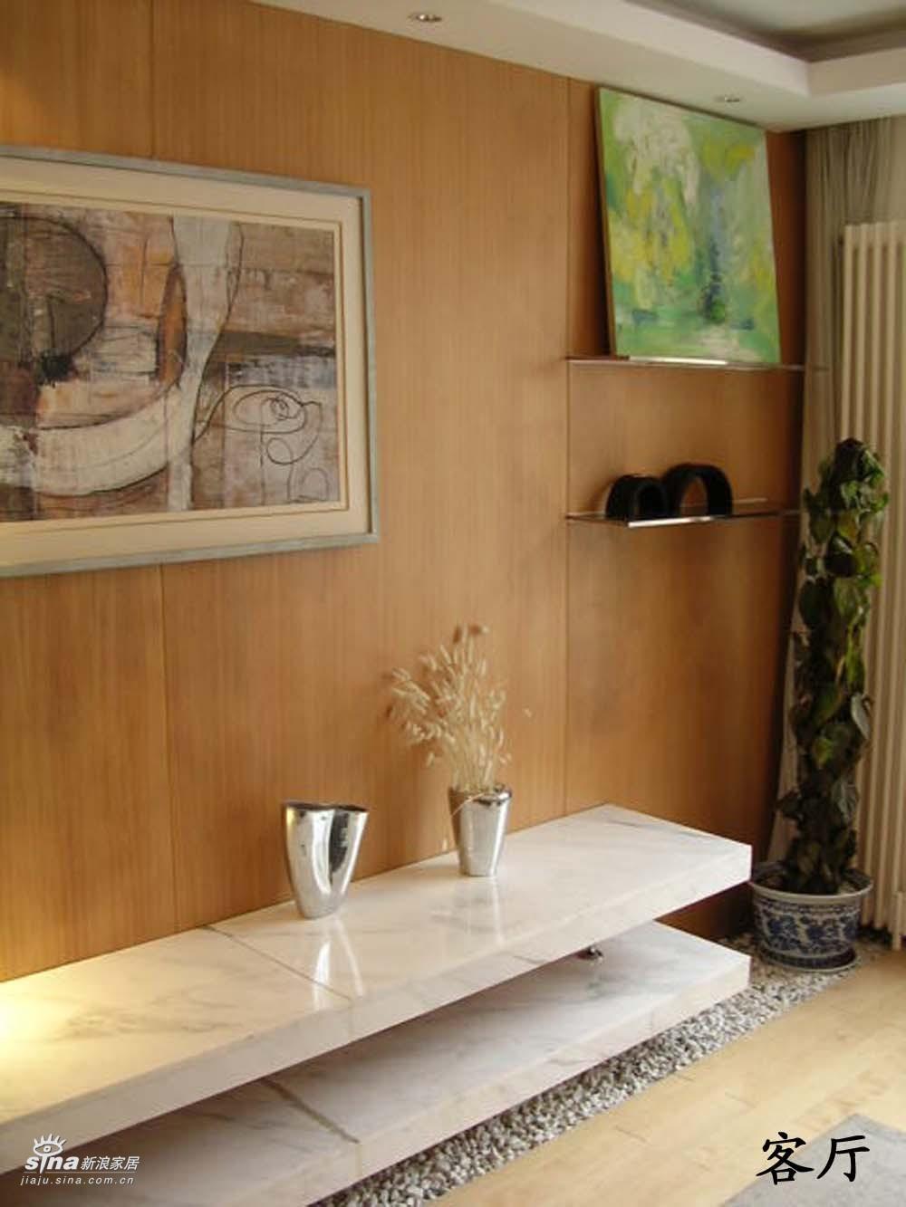 简约 三居 客厅图片来自用户2745807237在刘绍军作品97的分享