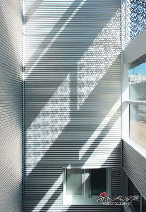 简约 别墅 客厅图片来自用户2737786973在马德里Orfila 7号公寓10的分享