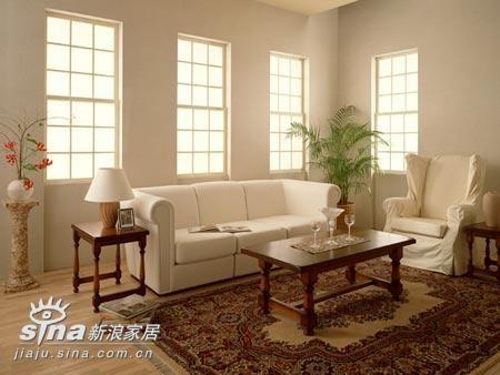简约 其他 卧室图片来自用户2738820801在15套装修设计案例50的分享